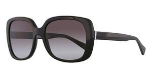 Ralph RA5198 Sunglasses