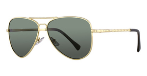 Ralph RA4107 Sunglasses