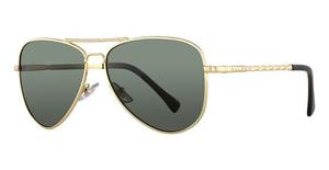 Ralph RA4107 Sunglasses