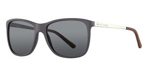 Ralph Lauren RL8133Q Sunglasses