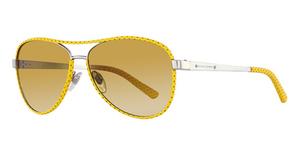 Ralph Lauren RL7050Q Sunglasses