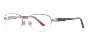 Sferoflex SF2571 Eyeglasses