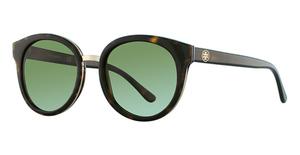 Tory Burch TY7062 Sunglasses