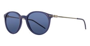 Emporio Armani EA4050 Sunglasses
