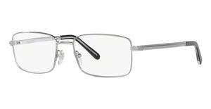 Sferoflex SF2262 Eyeglasses