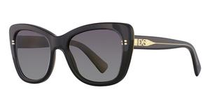 Dolce & Gabbana DG4260 Sunglasses