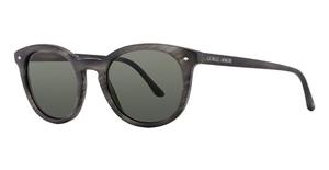 Giorgio Armani AR8060 Sunglasses