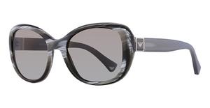 Emporio Armani EA4052 Sunglasses