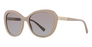 Giorgio Armani AR8064 Sunglasses