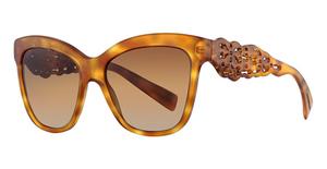 Dolce & Gabbana DG4264 Sunglasses