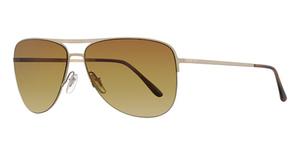 Giorgio Armani AR6007 Sunglasses