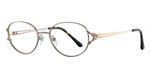 Sferoflex SF2577 Eyeglasses