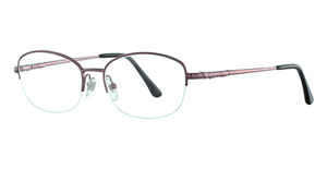 Sferoflex SF2574 Eyeglasses