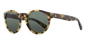 Polo PH4101 Sunglasses