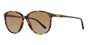 Polo PH4097 Sunglasses