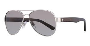 Polo PH3096 Sunglasses