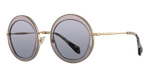 Miu Miu MU 50QS Sunglasses
