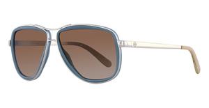 Tory Burch TY6040 Sunglasses