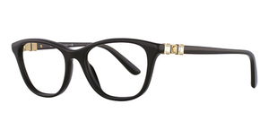 Versace VE3213B Eyeglasses