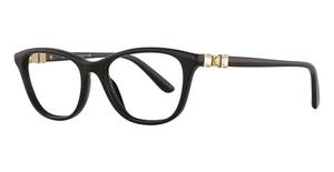 71e5c06e561 Versace VE3213B Eyeglasses