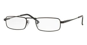 Sferoflex SF2201 Eyeglasses