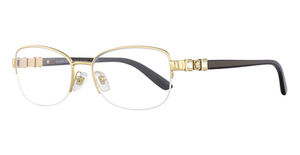 Versace VE1230B Eyeglasses