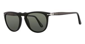 Persol PO3114S Sunglasses
