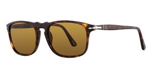 Persol PO3059S Sunglasses
