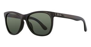 Ray Ban RB4184F Sunglasses