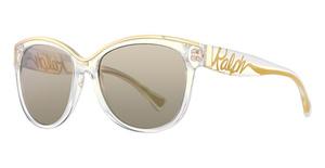 Ralph RA5178 Sunglasses