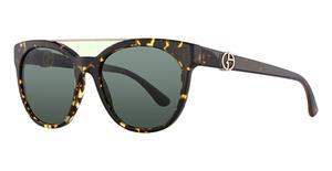 Giorgio Armani AR8050 Sunglasses