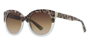 Dolce & Gabbana DG4259 Sunglasses