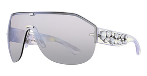 Dolce & Gabbana DG2150B Sunglasses