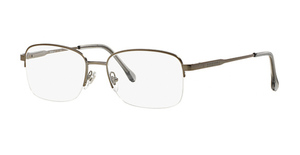Sferoflex SF2260 Eyeglasses