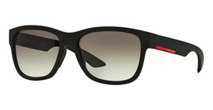 Prada Sport PS 03QS Sunglasses