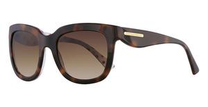Dolce & Gabbana DG4197 Sunglasses