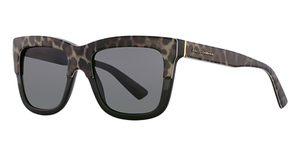 Dolce & Gabbana DG4262 Sunglasses