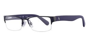 Polo PH1158 Eyeglasses