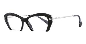 Miu Miu MU 03OV Eyeglasses