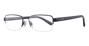 Polo PH1159 Eyeglasses