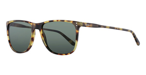 Polo PH4102 Sunglasses