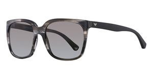Emporio Armani EA4049 Sunglasses