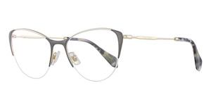 Miu Miu MU 50OV Eyeglasses