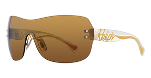Ralph RA4106 Sunglasses
