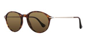 Persol PO3125S Sunglasses