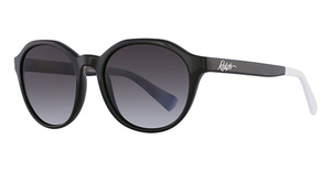 Ralph RA5193 Sunglasses