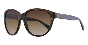 Ralph RA5197 Sunglasses