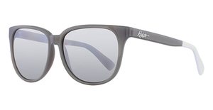Ralph RA5194 Sunglasses