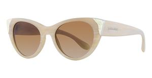 Ralph Lauren RL8112 Sunglasses