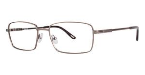 Timex X042 Eyeglasses